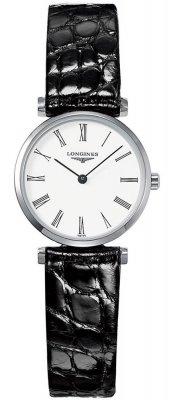 Longines La Grande Classique Quartz 24mm L4.209.4.11.2 watch