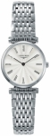 Longines La Grande Classique Quartz 24mm L4.209.4.71.6 watch