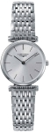 Longines La Grande Classique Quartz 24mm L4.209.4.72.6 watch