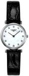 Longines La Grande Classique Quartz 24mm L4.209.4.87.2 watch