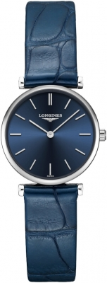 Longines La Grande Classique Quartz 24mm L4.209.4.95.2 watch