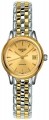 Longines L4.274.3.32.7 watch on sale
