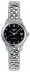 Longines Flagship Automatic L4.274.4.57.6 watch