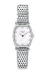 Longines La Grande Classique Tonneau - Small L4.288.0.87.6 watch
