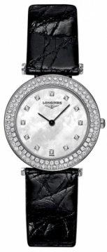 Longines La Grande Classique Quartz 29mm L4.308.0.87.2 watch