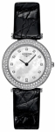 Longines La Grande Classique Quartz 29mm L4.308.0.87.2 watch