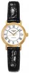 Longines La Grande Classique Presence Automatic L4.321.2.11.2 watch