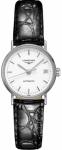 Longines La Grande Classique Presence Automatic L4.321.4.12.2 watch
