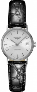 Longines Presence Automatic 25.5mm L4.321.4.72.2 watch
