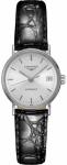 Longines La Grande Classique Presence Automatic L4.321.4.72.2 watch