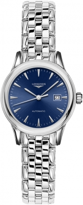 Longines Flagship Automatic 30mm L4.374.4.92.6 watch
