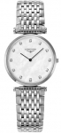 Longines La Grande Classique Quartz 29mm L4.512.4.87.6 watch