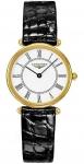Longines La Grande Classique 18kt Gold L4.691.6.11.0 watch
