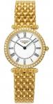 Longines La Grande Classique 18kt Gold L4.691.7.11.6 watch