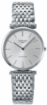Longines La Grande Classique Automatic 34mm L4.708.4.72.6 watch