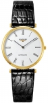 Longines La Grande Classique Automatic 34mm L4.738.6.11.2 watch