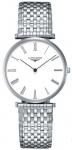 Longines La Grande Classique Quartz - 36mm L4.755.4.11.6 watch
