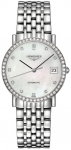 Longines Elegant Automatic 34.5mm L4.809.0.87.6 watch