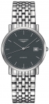 Longines Elegant Automatic 34.5mm L4.809.4.72.6 watch