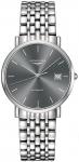 Longines Elegant Automatic 37mm L4.810.4.72.6 watch