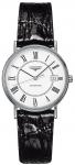 Longines La Grande Classique Presence Automatic L4.821.4.11.2 watch