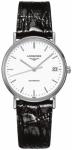 Longines La Grande Classique Presence Automatic L4.821.4.12.2 watch