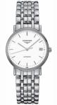 Longines La Grande Classique Presence Automatic L4.821.4.12.6 watch