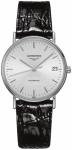 Longines La Grande Classique Presence Automatic L4.821.4.72.2 watch
