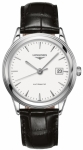 Longines Flagship Automatic L4.874.4.12.2 watch
