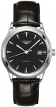 Longines Flagship Automatic L4.874.4.52.2 watch
