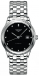 Longines Flagship Automatic L4.874.4.57.6 watch