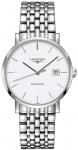 Longines Elegant Automatic 39mm L4.910.4.12.6 watch