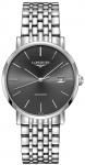 Longines Elegant Automatic 39mm L4.910.4.72.6 watch