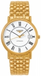 Longines La Grande Classique Presence Automatic L4.921.2.11.8 watch