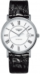 Longines La Grande Classique Presence Automatic L4.921.4.11.2 watch
