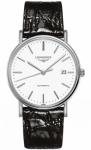 Longines La Grande Classique Presence Automatic L4.921.4.12.2 watch