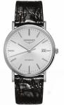 Longines La Grande Classique Presence Automatic L4.921.4.72.2 watch
