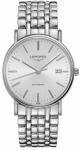 Longines La Grande Classique Presence Automatic L4.921.4.72.6 watch