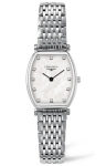 Longines La Grande Classique Tonneau - Small L4.205.4.87.6 watch