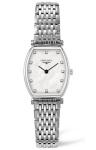 Longines La Grande Classique Tonneau - Small L4.205.4.87.6 watch