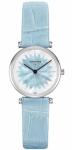 Longines La Grande Classique Quartz 24mm L4.209.4.03.2 watch
