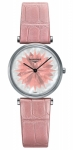 Longines La Grande Classique Quartz 24mm L4.209.4.04.2 watch