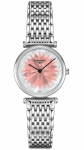 Longines La Grande Classique Quartz 24mm L4.209.4.04.6 watch