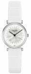 Longines La Grande Classique Quartz 24mm L4.209.4.05.2 watch