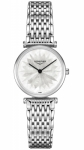 Longines La Grande Classique Quartz 24mm L4.209.4.05.6 watch