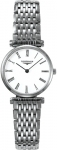Longines La Grande Classique Quartz 24mm L4.209.4.11.6 watch