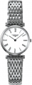 Longines L4.209.4.11.6 watch on sale