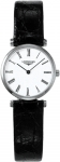 Longines La Grande Classique Quartz 24mm L4.209.4.11.2 watch