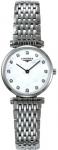 Longines La Grande Classique Quartz 24mm L4.209.4.87.6 watch