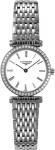 Longines La Grande Classique Quartz 24mm L4.241.0.11.6 watch
